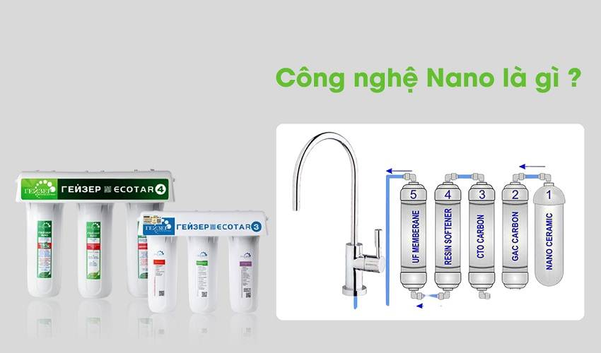 he-thong-loc-nuoc-may-cho-gia-dinh