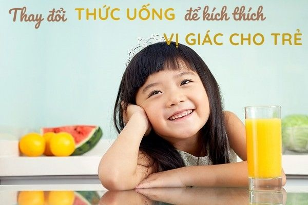 [Image: nuoi-day-tre-thong-minh.jpg]