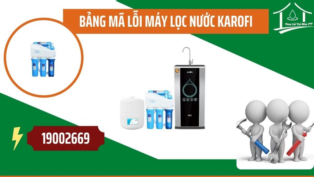 bang_ma_loi_may_loc_nuoc_karofi