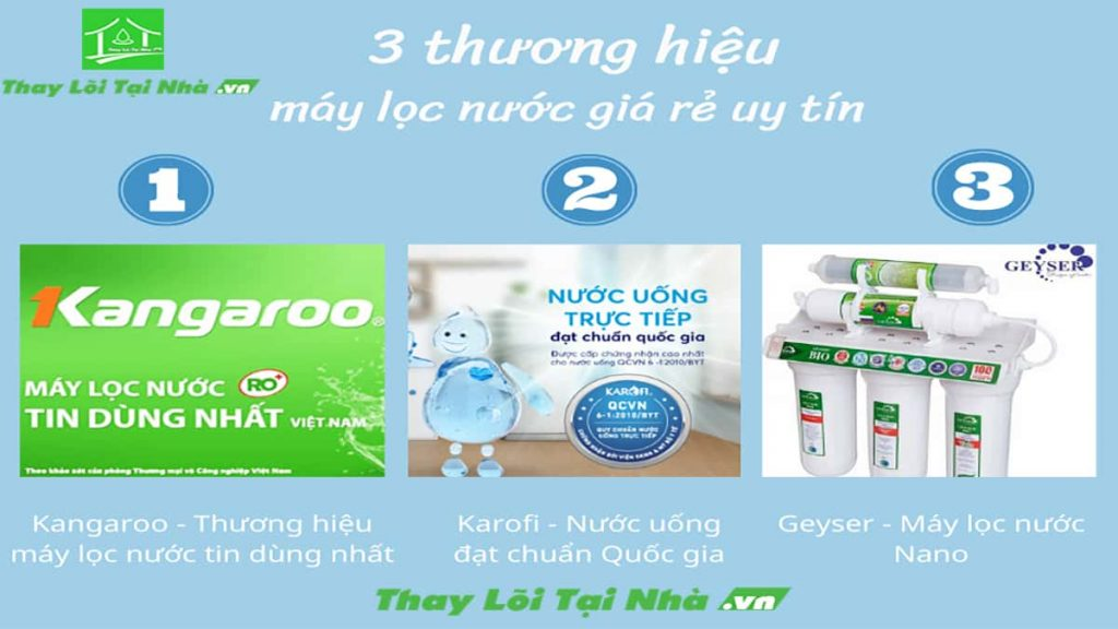 may-loc-nuoc-gia-re